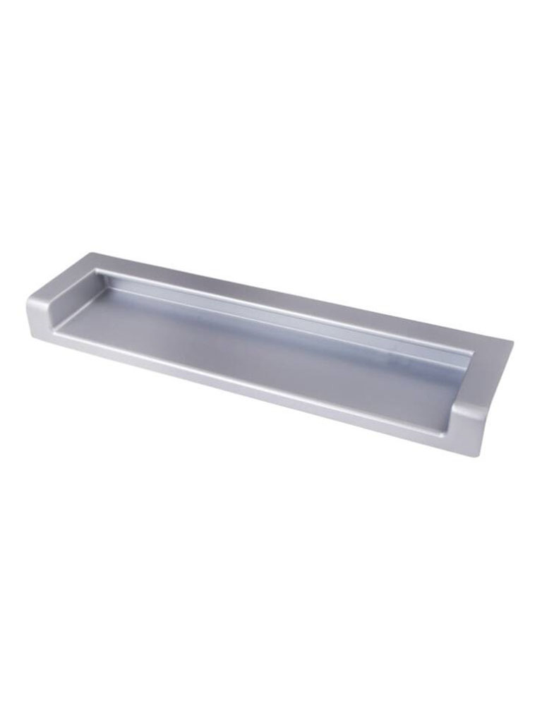 PH-230   Furniture Handle (zinc)