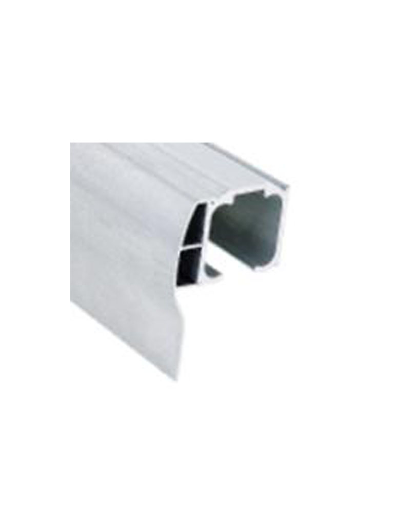 PSR-646-DECORATIVE COVER FOR CHANNEL 3 MTR